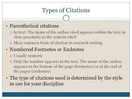 to write endnotes in research how to write endnotes in research