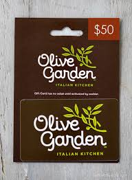 Olive Garden Kitchen Secrets Things You Need To Know Before Eating At Olive Garden