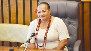 Several American News Be Denied Provision' Prompts Of Immigration To Law 'special Samoa Apps