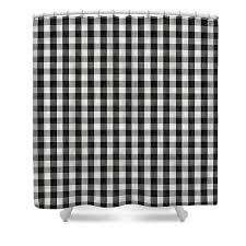buffalo plaid shower curtain stunning decoration black and white buffalo plaid shower curtain