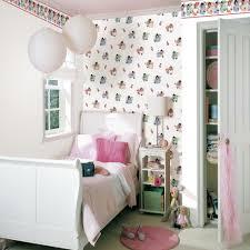 One Direction Bedroom Decor Bedroom One Direction Bedroom Decor Rooms Regarding One Direction