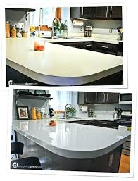 diy faux granite faux granite paint butcher block diy faux granite countertops paint diy faux granite