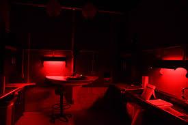 lighting for dark rooms. Wonderful For A Steampunk Darkroom Chapter 14 SaveEnlarge  Dark Room Lighting  Photography Inside Lighting For Dark Rooms G