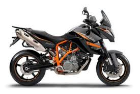 ktm 990 sm t review best used motorcycles cycle world