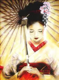Authentic Geisha Performance and Entertainment including a Kaiseki     Deens Wonder Japan