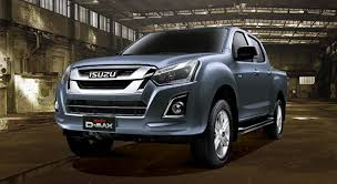 chevrolet dmax 2018. unique 2018 isuzu dmax on chevrolet dmax 2018