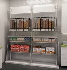 office pantry. Office Pantry