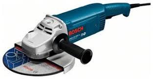 Угловая <b>шлифовальная машина</b> (болгарка) <b>Bosch GWS</b> 20-230 H ...