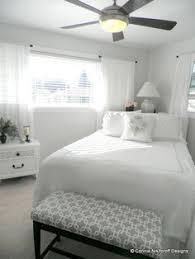Catty Corner Bed w shelf behind | master bed | Pinterest | Corner .