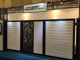 Main Gate Design For Home New Models Photos Hiqra Di 40 Inspiration Home Gate Design