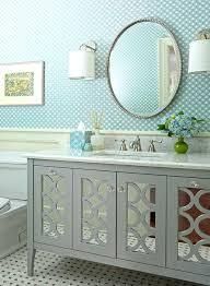 glass door bathroom cabinet bathroom mirror mirrored bathroom vanity cabinet cabinets cool mirror door mirror door bathroom cabinet sliding glass door