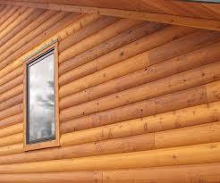 Terrific Home Depot Log Siding Best idea home design