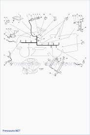 7 terminal ignition switch wiring diagram wiring harness 73 vw bus ignition switch 6 terminal ignition switch diagram