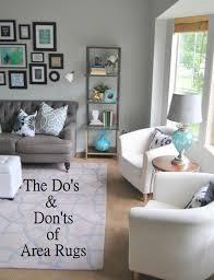 classy rug on carpet for your residence concept rug over carpet living room talentneeds