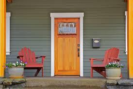 Exterior Doors – Parr Lumber