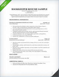 Does My Perfect Resume Cost Money From How To List Associate Degree Custom How To List Associate Degree On Resume