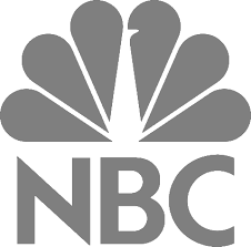 Nbc-logo - TopLine Media Group