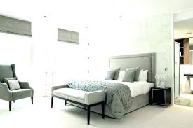light grey bedroom walls grey bedroom walls what colour carpet grey walls bedroom curtain colors for grey walls bedrooms light light blue gray bedroom walls
