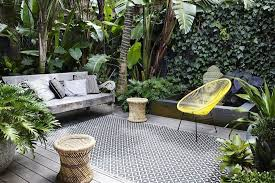 Small Picture Courtyard Garden Inspiration Grotec Landscape Solutions