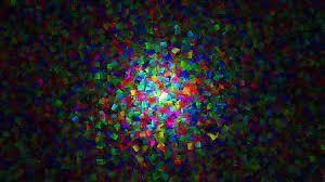 colors 4k ultra hd wallpaper » High ...