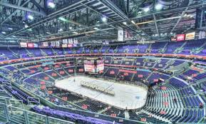 Verizon Center Seating Chart Capitals 58 Competent Capitals Seating Chart With Rows