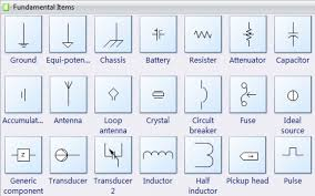wiring diagram symbols wiring image wiring diagram basic wiring diagram symbols basic wiring diagrams on wiring diagram symbols