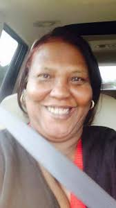 Bertha Ratliff Family Reunion 2018-Tylertown, Mississippi - Home ...