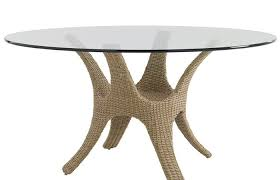 modern outdoor ideas medium size round glass top patio table the new way home decor textures