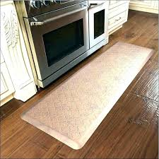 l shaped rug corner kitchen rugs marvelous l shaped rug fl motif sink faucets throughout corner