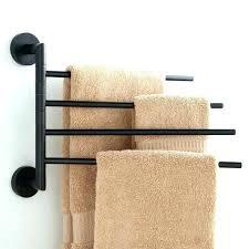 modern towel rack. Wrought Iron Towel Rack Bars For Bathrooms Bathroom Racks Modern Exquisite P