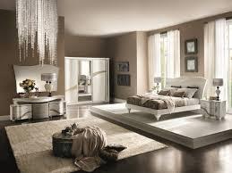 Camere da letto complete zona notte e camerette archiproducts