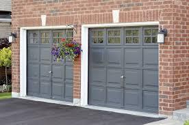 garage door repairmanAmazing Denver Garage Door Door Repairman Denver  Home Design