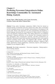 chicago style essays essay heading chicago style formation