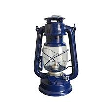 Party Light Hurricane Us 13 25 Hurricane Kerosene Oil Lantern Emergency Hanging Suitable For Party And Christmas Decor Light Camping Lamp In Candle Holders From Home