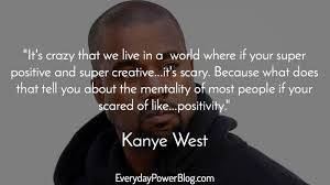 Kanye Love Quotes Beauteous Kanye West Quotes About Love Hover Me