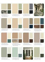 behr exterior paint home depot.  Paint Small Home Exterior Remodeling Ideas Depot Paint Behr  Design And For H