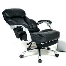 Luxury office chairs China Office Chair Prices Pare Prices On Luxury Office Chairs Online Low Luxury Office Chairs Office Chair Prices Pare Prices On Luxury Office Chairs Online Low Officeanythingcom Office Chair Prices Pare Prices On Luxury Office Chairs Online Low