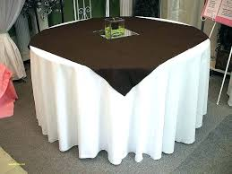 full size of 36 inch square lace tablecloth x vinyl small round best ideas on inside