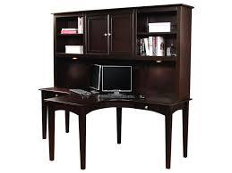 aspenhome home office e2 dual t desk i19 380 furniture showcase stillwater ok office space pinterest home office desks and offices aspenhome home office e2