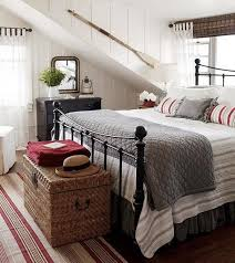 ideas for modern interior design and decorating with marsal on bedding clearance bedlinen discou