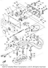 Yamaha superjet engine diagram yamaha free wiring diagrams wiring diagram
