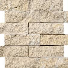 full size of amazing natural stone wall tile with regard to bermar stone rock limestone
