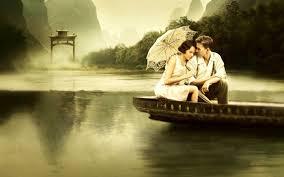 top 150 beautiful cute romantic love couple hd wallpapers
