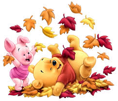 winnie the pooh images baby winnie and piglet wallpaper and background photos