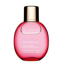 Основа для макияжа CLARINS <b>Фиксатор для макияжа</b> Fix' Make-Up