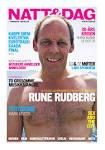 rune rudberg nakenbilde kontaktannonser på nett