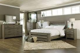 Imposing Master Bedroom Setup On Bedroom For Master Bedroom Setup Ideas  Home Design Ideas
