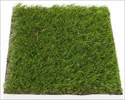 carpet home depot. grass carpet home depot