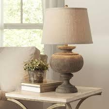 farmhouse style table lamps extraordinary the chronicles of courtney crocker pottery barn wish list decorating ideas