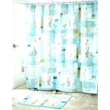 pottery barn kids shower curtain pottery barn kids shower curtains pottery barn kids shower curtain shower curtains bathroom shower curtain images images